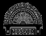 Museum Segeberger Bürgerhaus